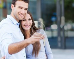Steps To Buy A Home